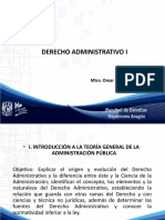 admin 1