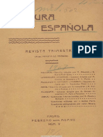 05 Cultura Española. 02-1907, n.º 5