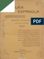 09 Cultura Española. 02-1908, n.º 9