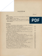 16 Cultura Española. 11-1909, n.º 16