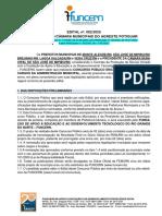 prefeitura_de_brejinho_rn_2020_agreste_potiguar_edital_n_002-edital