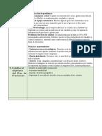 Plan_Promocional2