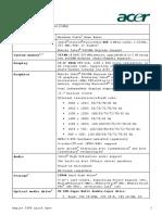 acer_aspire_3690-2329_notebook-specs