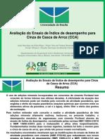 Avaliacao Cinza Casca Arroz Joao Henrique Rego UNB 20.05.2014