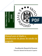 Estructura_y_organizacion_curricular