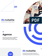 Mobelite-Labs_PFE_2021