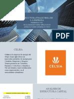 ANALISIS FINANCIERO CELSIA 30-09