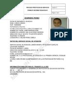 1028898666 DEIVID SANTIAGO BARRERA PEREZ_INFORME PEDAGÓGICO