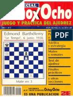 Fdocuments.es Ocho x Ocho Especial 02