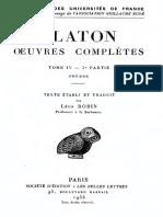 Phèdre ( PDFDrive )