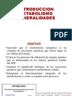 18-02-2020 INTRODUCCION AL METABOLISMO (2)