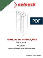 manual_de_instrucoes_sp300econ_v1