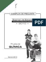 AC_EP_Quimica_2010-1_liberadas