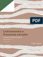 letramento_e_fracasso_escolar_SILVA_Wagner (2)