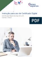 Instrucao-para-uso-de-certificados-no-Firefox-para-MAC
