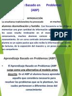 aprendizaje-basado-en-problemas-ab ppt