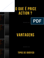 TP-PA-PRICE-ACTION
