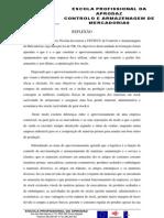 REFLEXÃO- CAM