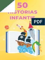 50+Hist%F3rias+Infantis