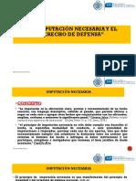 Imputacion_necesaria_y_derecho_de_defensa