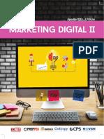 Marketing Digital II