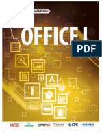 Office I