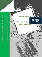 pdf-apostila-bd-relacional_compress