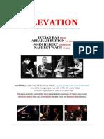 ELEVATION_Quartet_f24