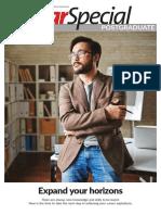 Postgraduate - 26 January 2021