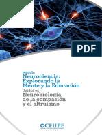 A1_Mod1_Unid5_Neurobiologia de La Compasion y El Altruismo