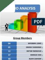 NTPC Ratio Analysis_Final