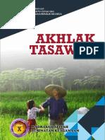 AKHLAK TASAWUF_INDONESIA_MAPK KELAS X_KSKK_compressed