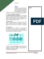 Curso_Introduccion al PLC micro 1