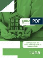 02 Teoria Geral Do Negócio Jurídico e Direito Imobiliário