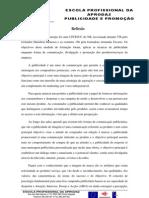 Reflexao- PP- corrigida
