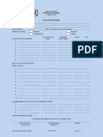 BU-F-GS-15-Evaluation-Sheet