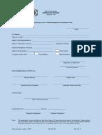 BU-F-GS-14-Application-for-Comprehensive-Examination