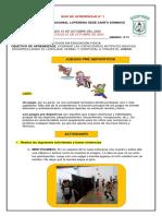 GUÍA+1+CAPACIDAD+DE+REGULACION+DEL+MOVIMIENTO+5-01
