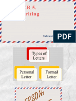 personal_letter_pptx
