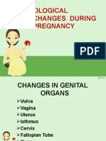 Physiologicalchangesduringpregnancy 140423000811 Phpapp02 Converted