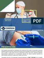 Cred_y_Vacunas[1]