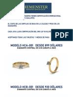 Sortijas_Con_Diamantes[1]