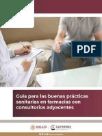 GU_A_DE_FARMACIAS_CON_CONSULTORIOS_ADYACENTES_2020_abril___1_
