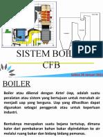 285855102 Sistem Boiler Cfb Corpu Agung Vers