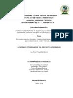 Especies Forestales Frutales y Medicinales  de Valencia 2018.. (1)