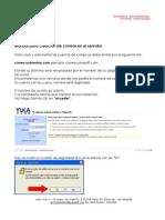 Manual-Correo-Corporativos-Yukasoft