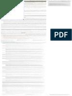 Desarrollo Sustentable. Concepto y 22 Ejemplos de Proyectos