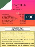 HEPATITIS-B-pptx