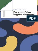 Facilitador Digital Ingles