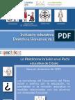 Inclusion educativa y derechos humanos en España - capacitalia